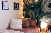 5 ways to give your house a cosy, wintery makeover