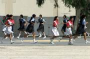 Schools need to have playfields, physical education instructor: Government