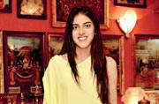 This 18-year-old has found a very innovative way to protect Parsi antiques