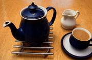 Today is International Tea Day: Benefits of drinking tea