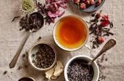 International Tea Day: 5 kinds of tea and its health benefits