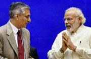 CBI director's appointment: Is Modi government avoiding CJI Thakur?