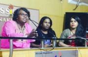 India's first transgender boarding school to come up in Kochi