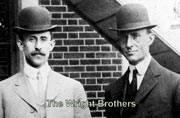 Soaring to new heights: A look at the Wright Brothers' first successful flight