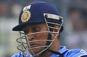 History will remember MS Dhoni as the greatest ODI captain ever