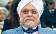 New Chief Justice JS Khehar cracks the whip on NGOs, puts them under strict scrutiny