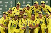 David Warner and Travis Head lead Australia to 57-run win over Pakistan to win ODI series 4-1