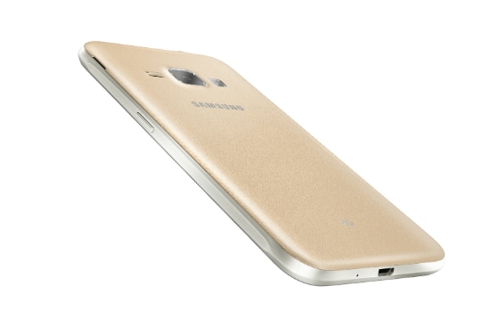 Samsung Galaxy J1 4G, J2 Ace launched in India, price starts