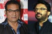 No one protests about Salman killing blackbucks, then why attack Bhansali: Singer Abhijeet