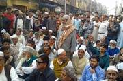 UP Assembly election: SP-Congress alliance seeks to restore Muslim confidence
