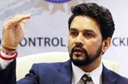 SC sacks BCCI President Anurag Thakur on Lodha Panel recommendation: Know all about the recommendation