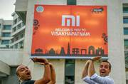 Xiaomi, Hugo Barra part ways on a happy (Redmi) Note