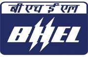 738 apprentices posts vacant at BHEL