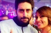Bipasha Basu turns 38: Abhishek Bachchan to Karan Singh Grover, wishes pour in