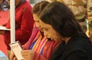State-run NBT denies reading permission to journalist's book set in JNU