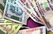 Demonetisation effect: Income Tax department detects Rs 4,807 crore black income