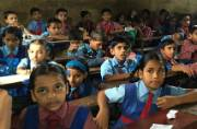 Himachal Pradesh beats Kerala in learning outcomes: ASER