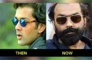 Bobby Deol to Fardeen Khan: This is how the 90s' chocolate boys look now