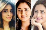 Rashami Desai to Kritika Kamra: We are eagerly awaiting the comeback of these TV beauties