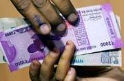 7th Pay Commission: Jammu and Kashmir employees to get benefits from January last year
