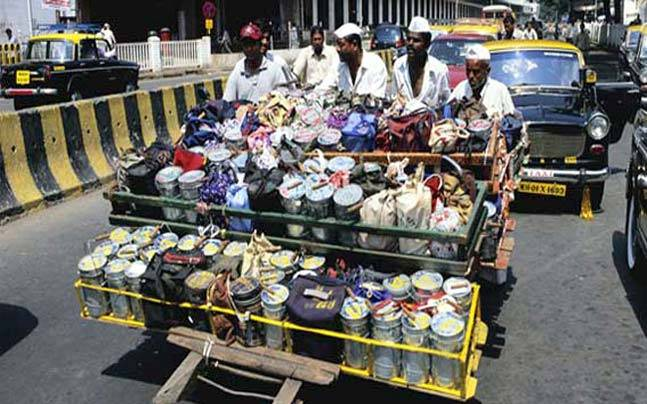 dabbawalla facts mumbai
