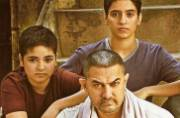 Dangal to be screened in Jammu Kashmir district, as part of Beti Bachao Beti Padhao initiative