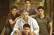 Aamir Khan overwhelmed with Dangal response, thanks fans from the bottom of his heart