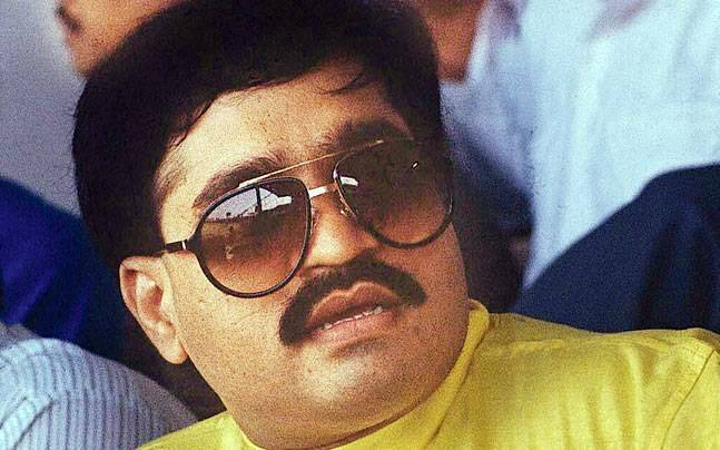 UAE envoy to India denied rejected reports about raids on Dawood's properties. (File Photo)