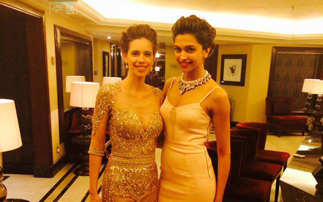 Happy Birthday Deepika Padukone Madhuri To Alia B Town Pours