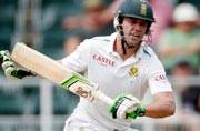 AB de Villiers out of New Zealand Tests but scoffs at retirement talk