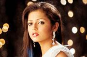5 powerful roles played by birthday girl Drashti Dhami