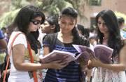 University of Kashmir postpones all exams slated for January 7, 8