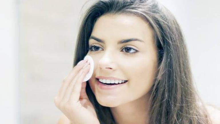 5 Cheap Natural Remes To Remove