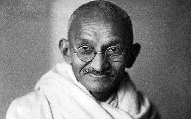 Image result for bapu ji gandhi