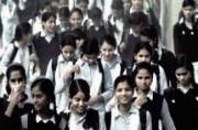 Huge number of girls out of school: UP worst among Indian states