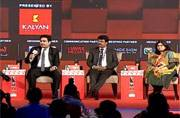 India Today Conclave South