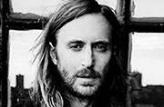 David Guetta story: Loopholes, cancellation, controversies, police, and statements