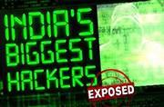 India Today Investigation: Jamtara emerges as the biggest den of digital crime