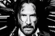 Logan to John Wick 2: Here are 2017's most anticipated Hollywood films