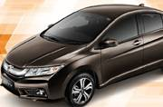 Honda City facelift: Everything you need to know