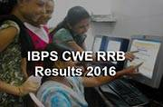 IBPS RRB Office Assistant Results 2016: Expected to be out today at ibps.in