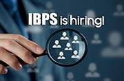 IBPS is hiring: Apply before January 28