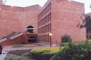IIM Ahmedabad to increase student intake soon, submitted proposal to government
