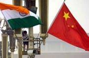 India's trade with China falls but deficit widens