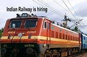 North Eastern Railway is hiring: Apply for 426 Ticket Collector, Commercial Clerk posts
