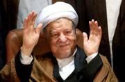 Former Iranian President Akbar Hashemi Rafsanjani dies at 82