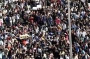 Jallikattu: MHA clears Tamil Nadu government's Ordinance, sent to President