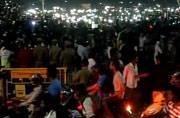 LIVE: DMK calls for rail roko agitation in TN; lawyers to boycott courts, schools, restaurant, cinemas to be shut