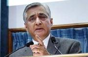 Chief Justice TS Thakur retires today: A review of his memorable year in office