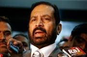Indian Olympic Association revokes decision of Suresh Kalmadi, Abhay Chautala's appointments as life presidents